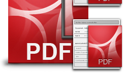 Flexible Options with Our PDF Form Creator