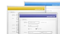 html forms html form builder v3 logiforms com