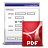 Attach PDF Documents