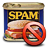 Anti-Spam Bot Protection
